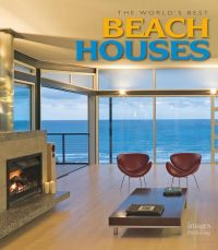 World's Best Beach Houses