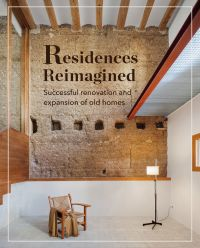 Residences Reimagined