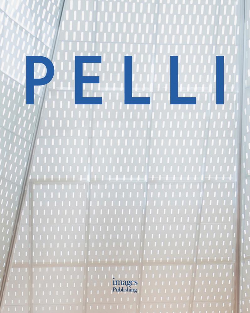 Pelli