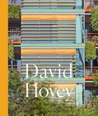 David Hovey