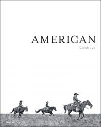 American Cowboys