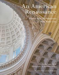 An American Renaissance