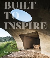 Built to Inspire