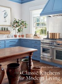 Classic Kitchens for Modern Living