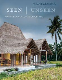Seen   Unseen