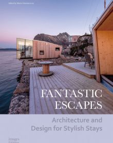 Fantastic Escapes