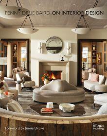 On Interior Design