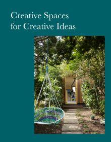 Creative Spaces for Creative Ideas
